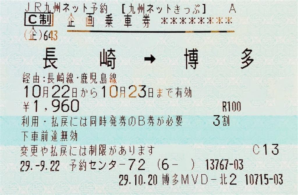 f:id:misachu0925:20180227154549j:image