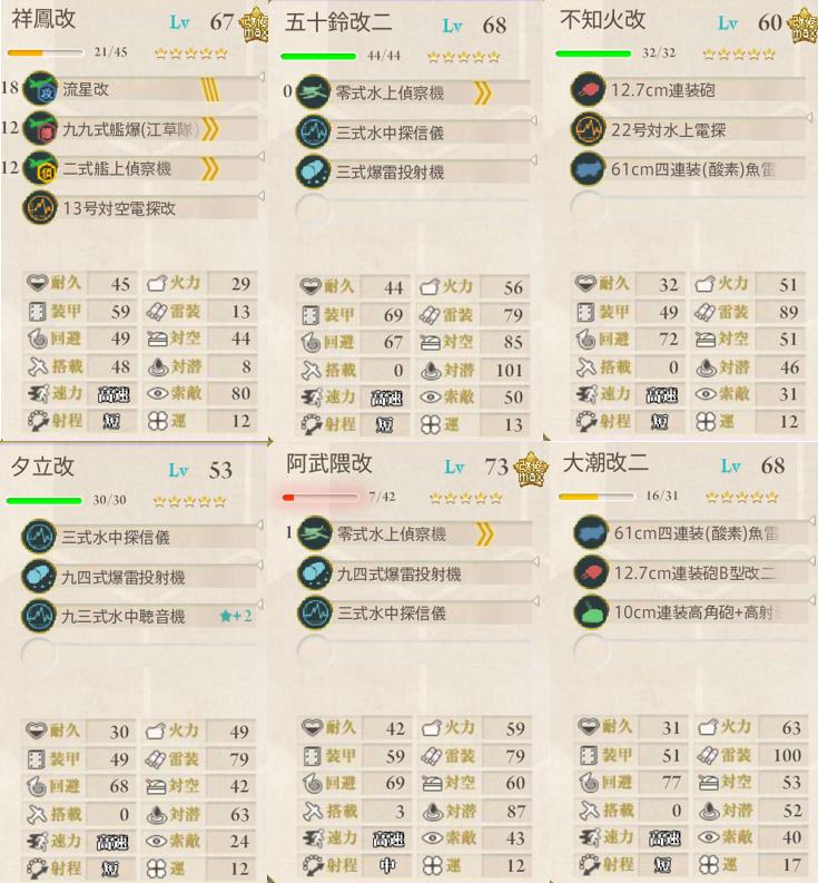 f:id:misagi14:20180217213505p:plain
