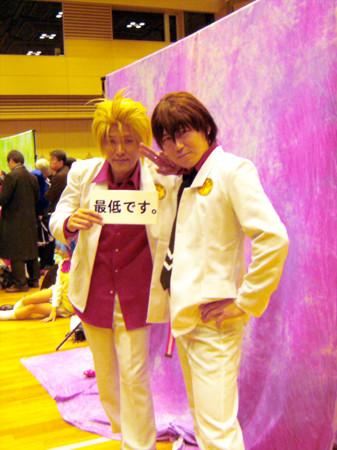 f:id:misaka20001:20090101063644j:image