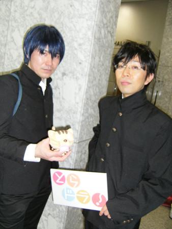 f:id:misaka20001:20090101063650j:image