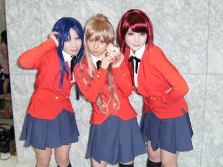f:id:misaka20001:20090101063651j:image