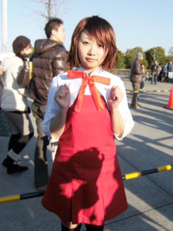f:id:misaka20001:20090101063654j:image