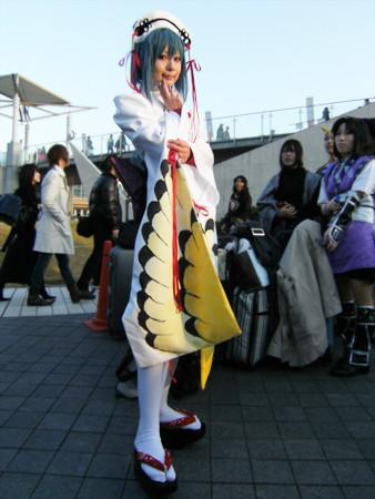 f:id:misaka20001:20090101221158j:image