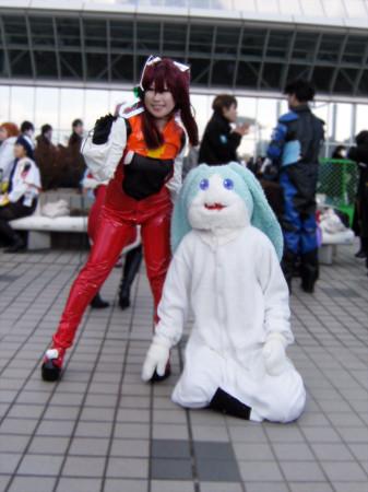 f:id:misaka20001:20100104131404j:image