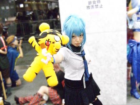 f:id:misaka20001:20100104131417j:image