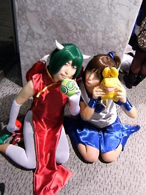 f:id:misaka20001:20110101190833j:image