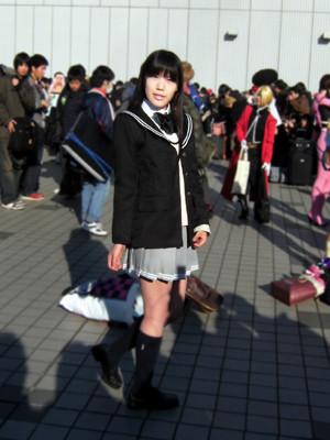 f:id:misaka20001:20110101190834j:image