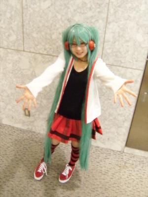 f:id:misaka20001:20110101190837j:image