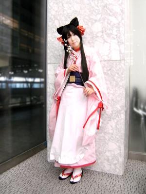 f:id:misaka20001:20110101190926j:image