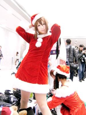 f:id:misaka20001:20110101190927j:image