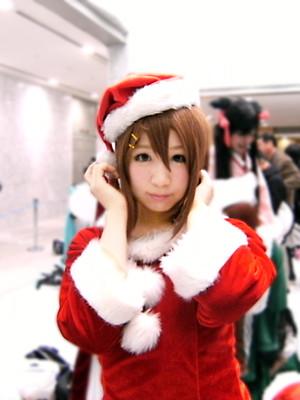f:id:misaka20001:20110101190928j:image