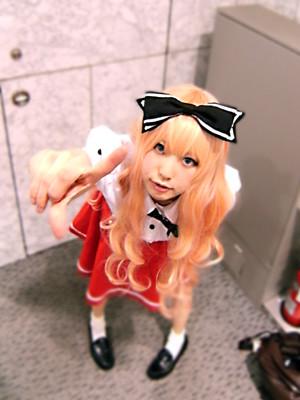 f:id:misaka20001:20110101190929j:image