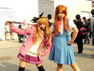 f:id:misaka20001:20110210155146j:image
