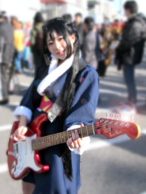 f:id:misaka20001:20120214195936j:image
