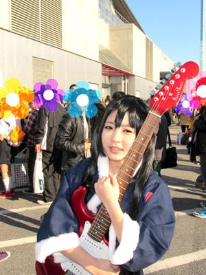 f:id:misaka20001:20120214195938j:image
