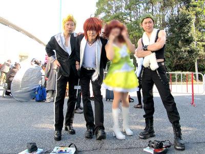 f:id:misaka20001:20120214195942j:image