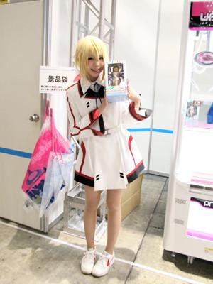 f:id:misaka20001:20120214202555j:image
