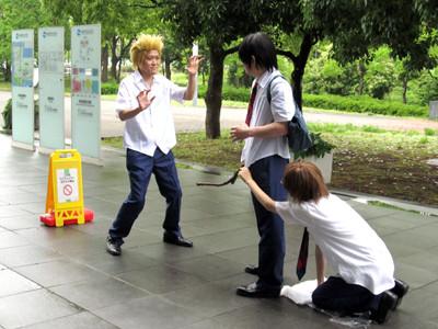f:id:misaka20001:20120617195850j:image