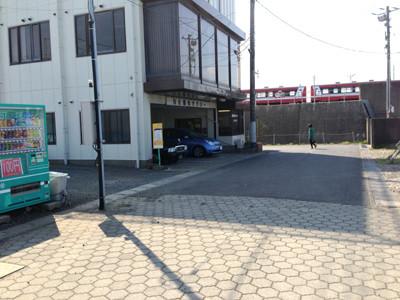 f:id:misaka20001:20130414105716j:image