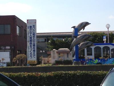 f:id:misaka20001:20130414105717j:image