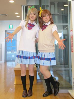 f:id:misaka20001:20130505165414j:image