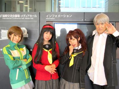 f:id:misaka20001:20130505165450j:image