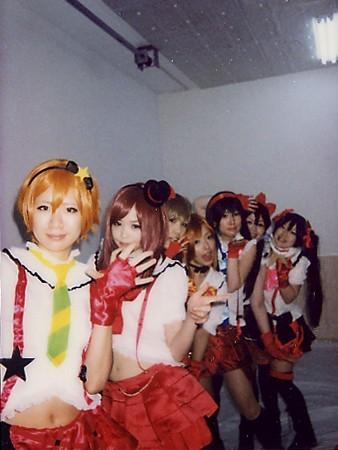 f:id:misaka20001:20130610124833j:image