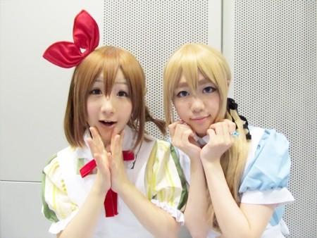 f:id:misaka20001:20130822180758j:image