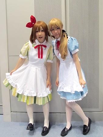 f:id:misaka20001:20130822180759j:image