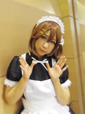 f:id:misaka20001:20140104115218j:image
