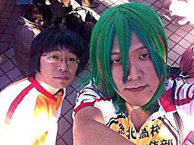 f:id:misaka20001:20140104115225j:image