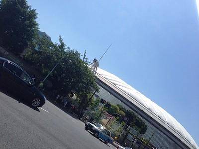 f:id:misaka20001:20140516121900j:image