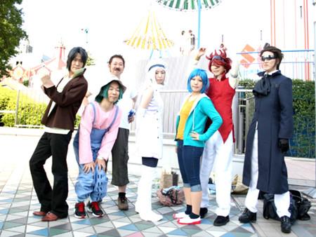 f:id:misaka20001:20140604041750j:image