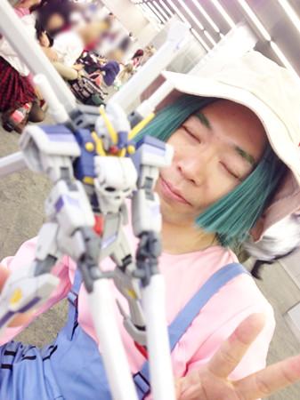 f:id:misaka20001:20140604041753j:image