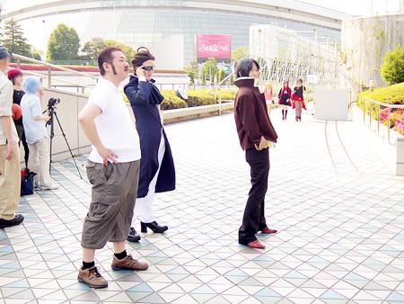 f:id:misaka20001:20140604041754j:image