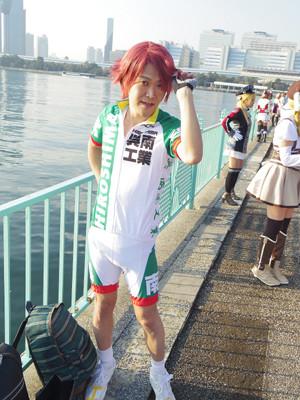f:id:misaka20001:20150905191717j:image