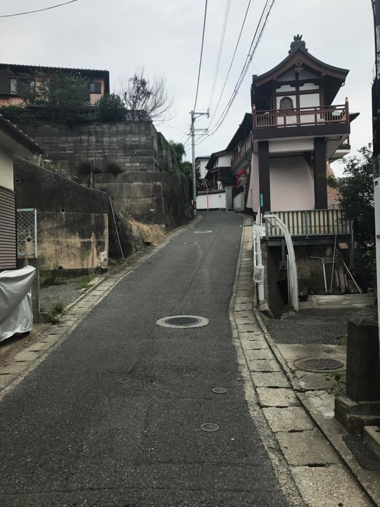 f:id:misaki-mysweet25:20170905145715j:plain