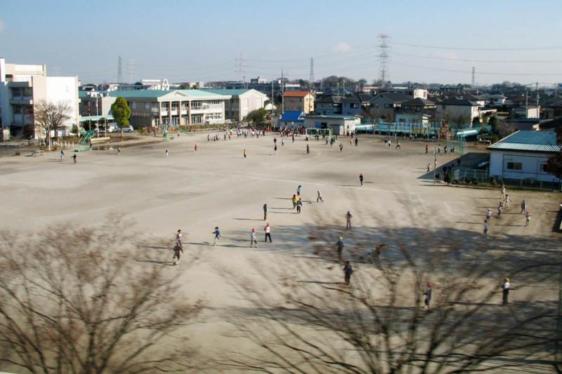 f:id:misaki-taku:20081213004108j:image