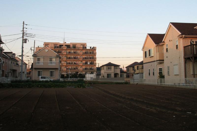 f:id:misaki-taku:20081223173641j:image