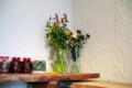 ラ・ジュルネの花瓶