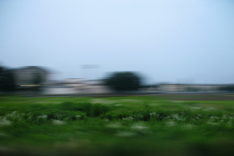 f:id:misaki-taku:20090620122528j:image