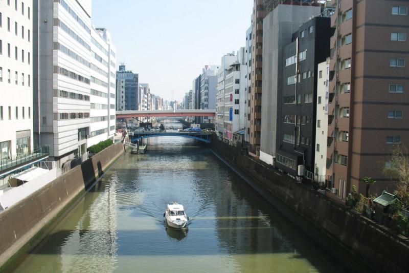 f:id:misaki-taku:20100306143412j:image