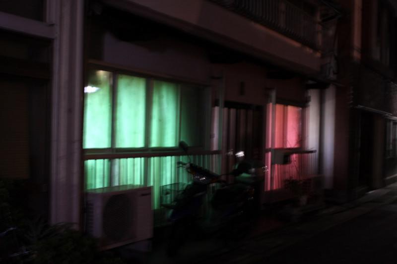 f:id:misaki-taku:20100317224637j:image