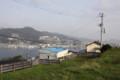 鍋冠山への道02