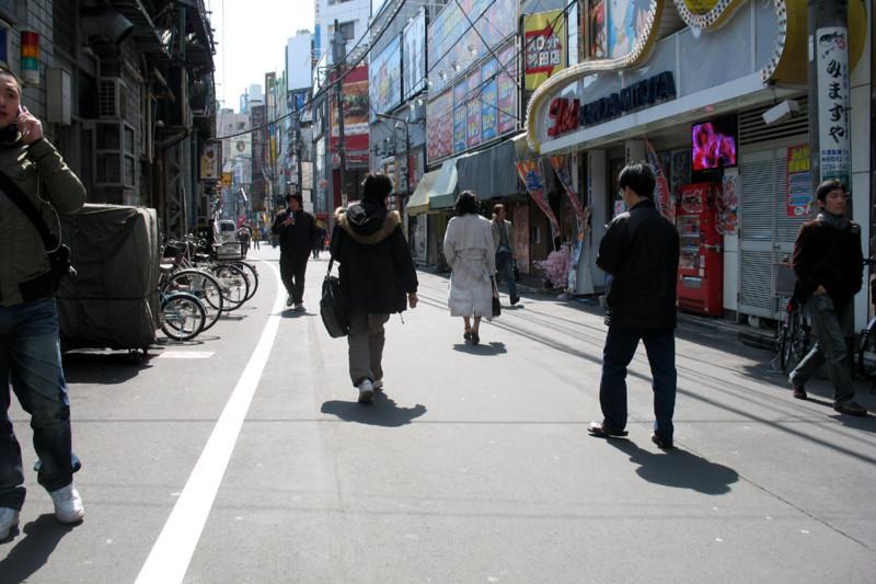 f:id:misaki-taku:20100328214140j:image