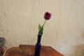 ジュルネの花瓶