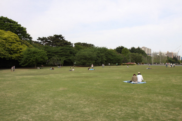 f:id:misaki-taku:20100509114526j:image