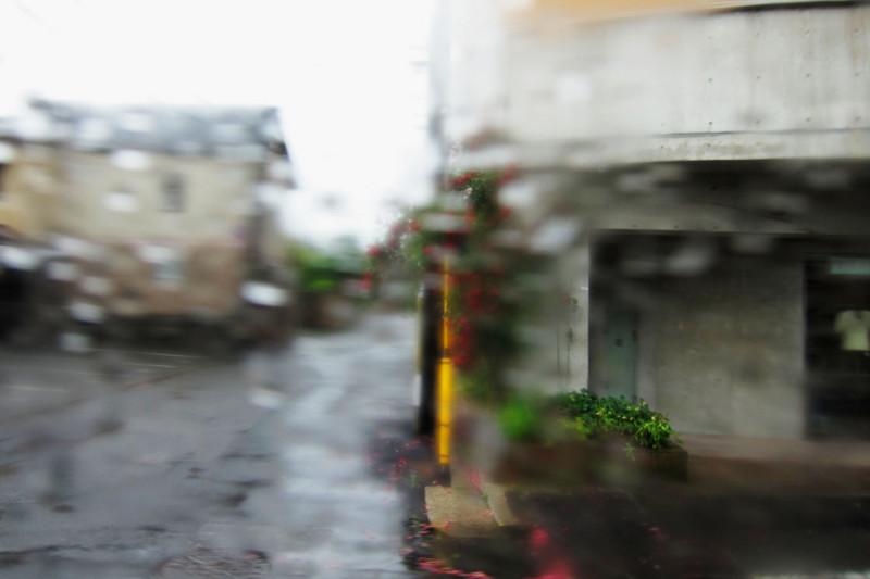 f:id:misaki-taku:20100528200432j:image