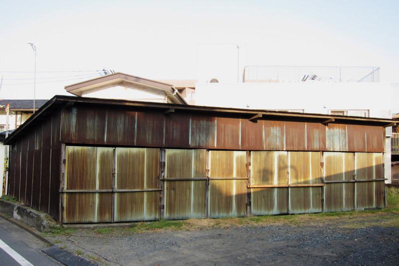 f:id:misaki-taku:20100905124938j:image