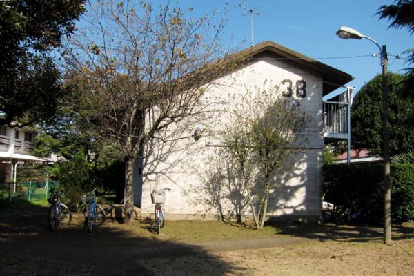 f:id:misaki-taku:20101110201649j:image